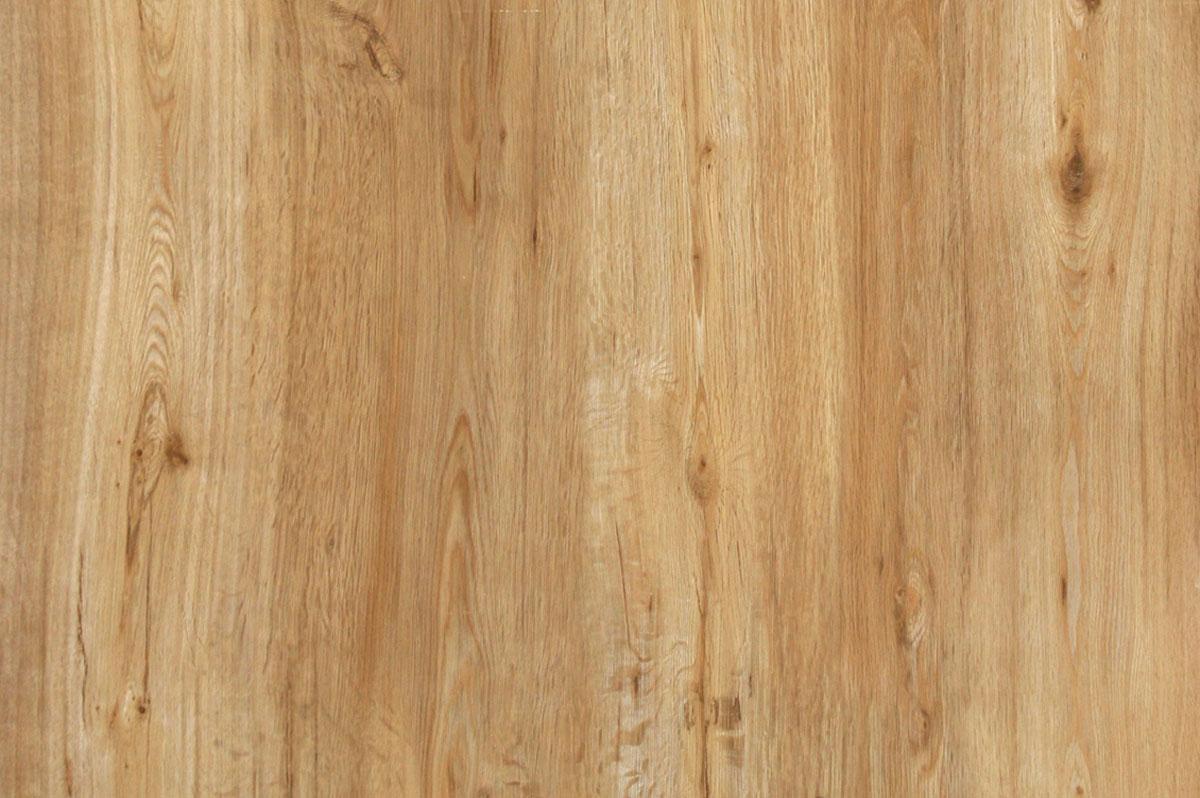 tilo vinylboden eiche rocca parkett online shop timbertown. Black Bedroom Furniture Sets. Home Design Ideas