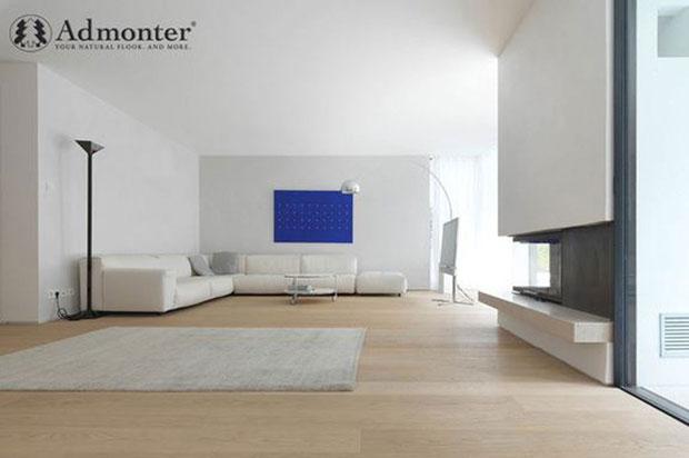 admonter landhausdiele eiche noblesse wei ge lt parkett online shop timbertown. Black Bedroom Furniture Sets. Home Design Ideas