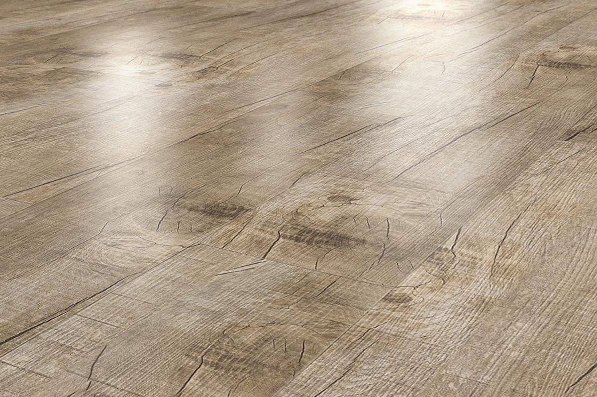 Vinylboden  Vinylboden ~ Inspiration Design-Familie Traumhaus