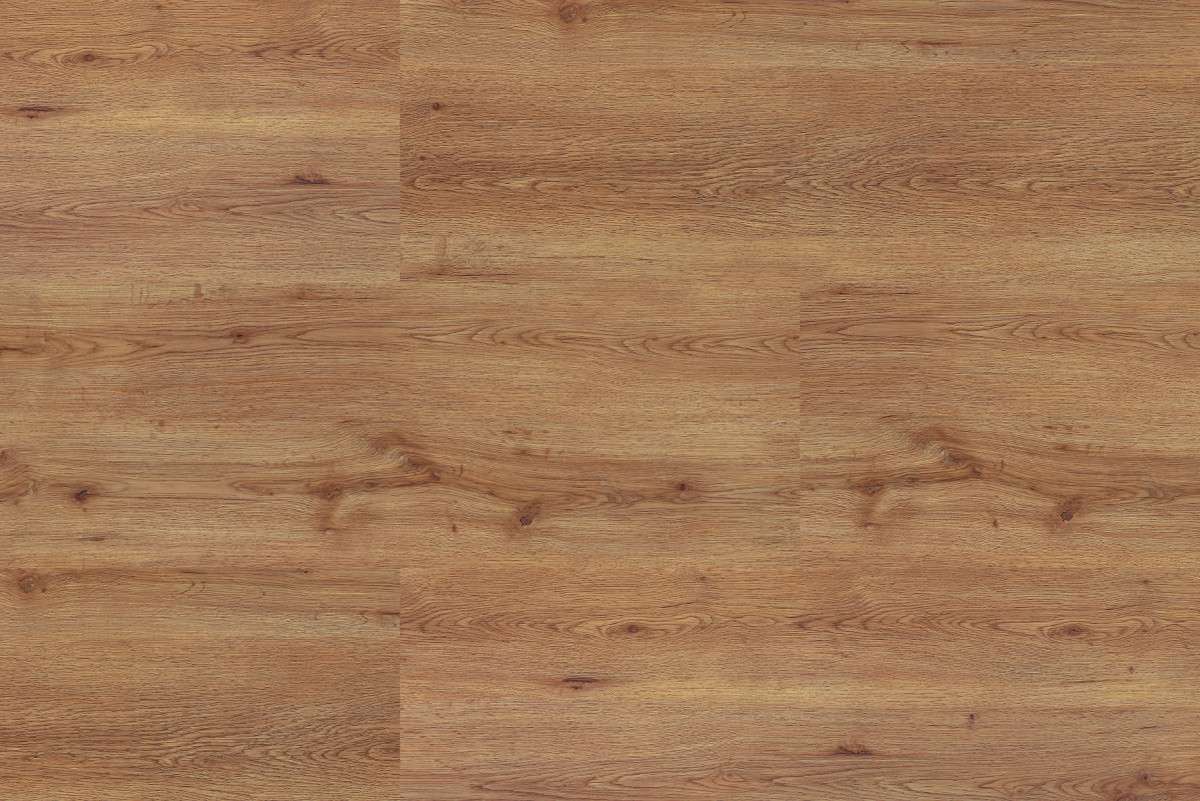 wohnkork vinylboden pronto economy perfect eiche astig hydro parkett online shop timbertown. Black Bedroom Furniture Sets. Home Design Ideas