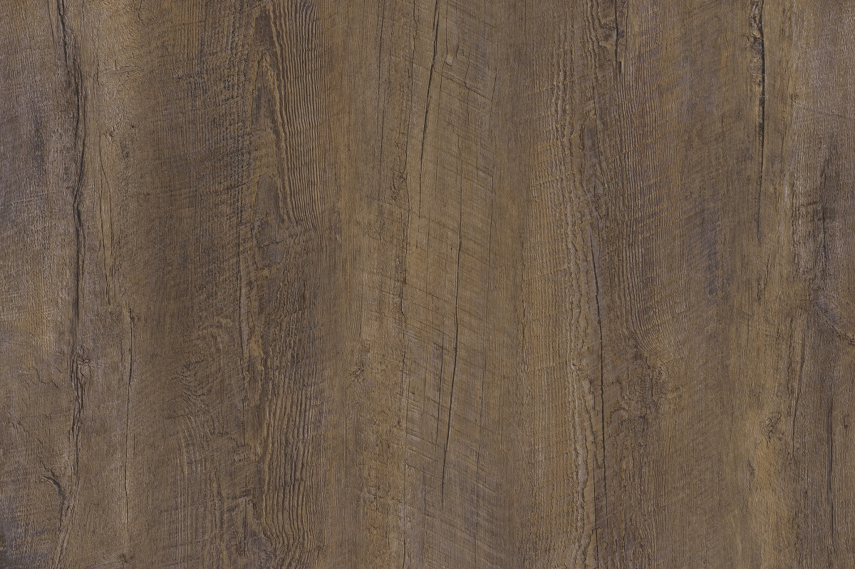 tilo vinylboden eiche moor parkett online shop timbertown. Black Bedroom Furniture Sets. Home Design Ideas