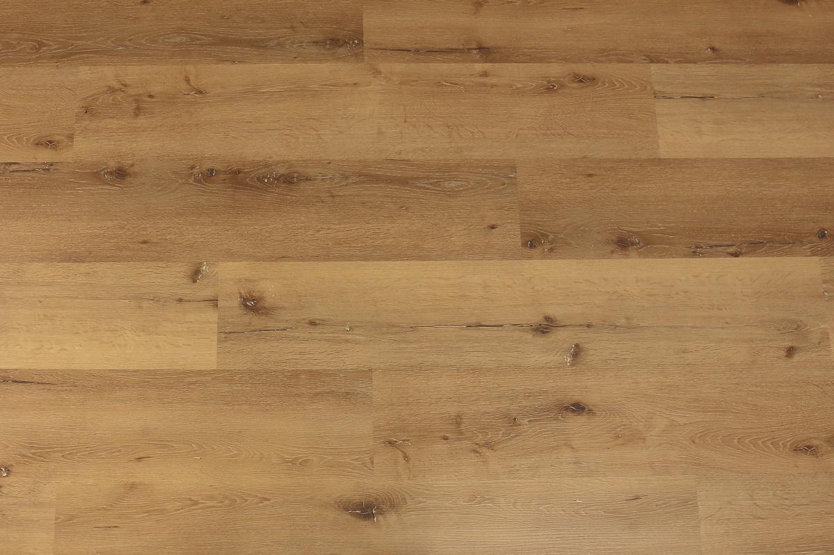 tilo vinylboden eiche kansas parkett online shop timbertown. Black Bedroom Furniture Sets. Home Design Ideas