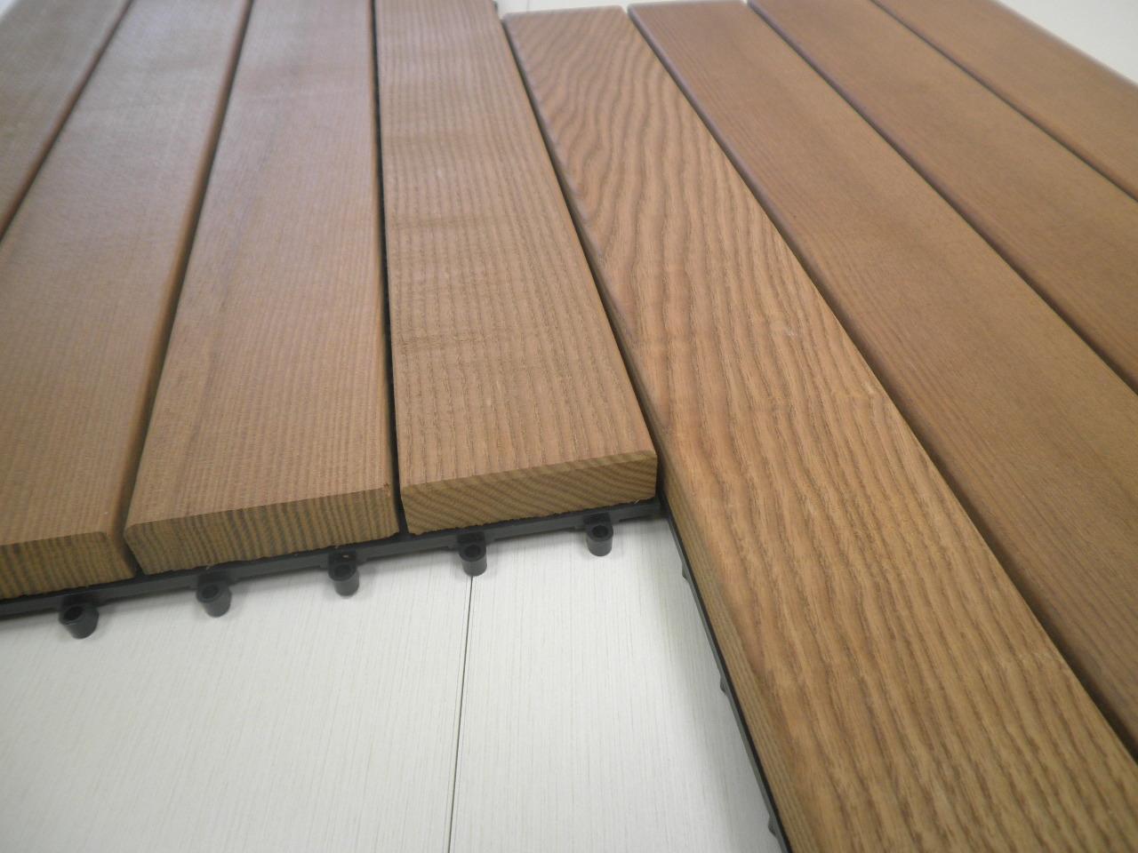 terrassenfliesen holz thermoesche parkett online shop timbertown. Black Bedroom Furniture Sets. Home Design Ideas