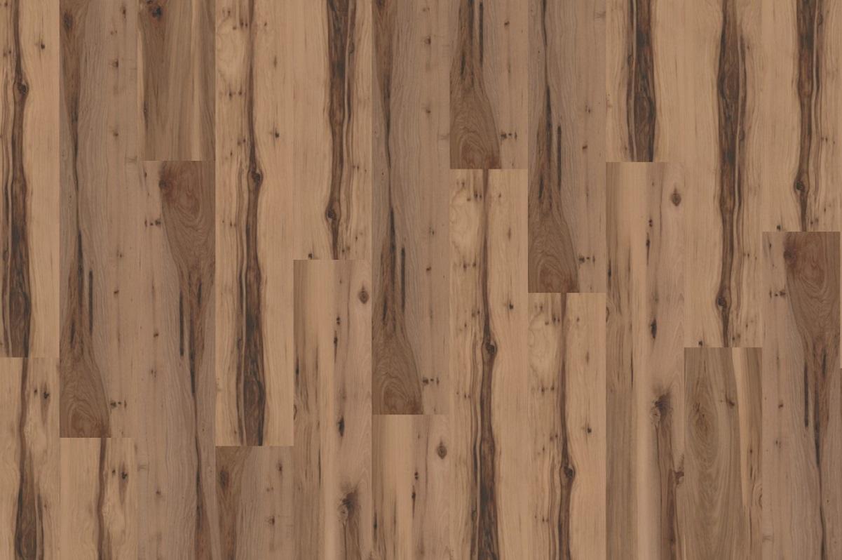 tilo vinylboden apfel natur parkett online shop timbertown. Black Bedroom Furniture Sets. Home Design Ideas