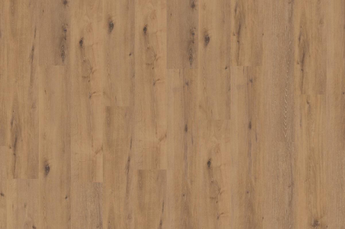 tilo vinylboden eiche savanne parkett online shop timbertown. Black Bedroom Furniture Sets. Home Design Ideas