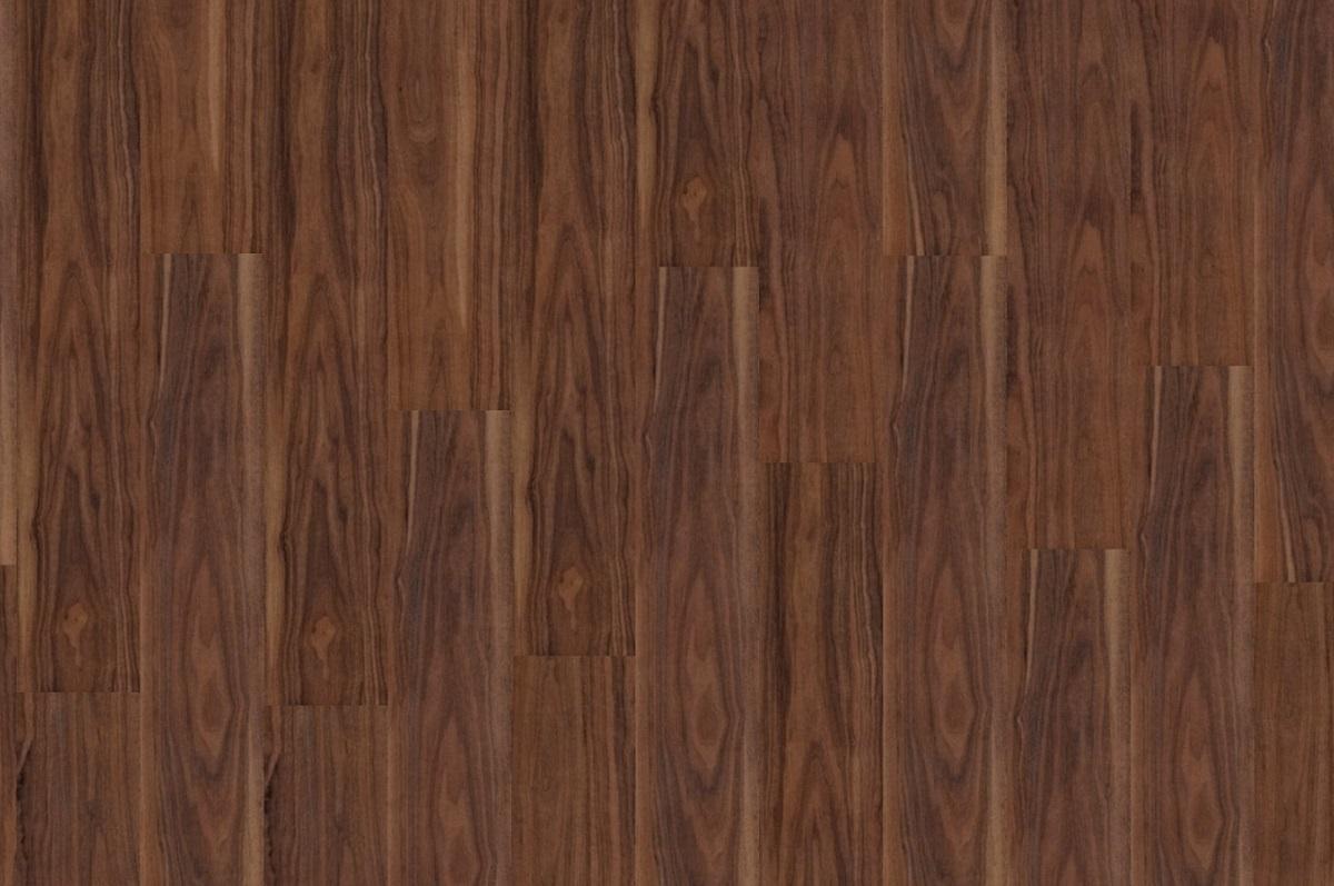 tilo vinylboden nuss luxury parkett online shop timbertown. Black Bedroom Furniture Sets. Home Design Ideas