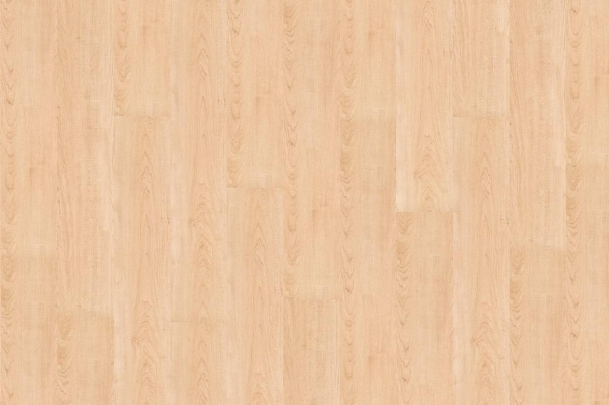 tilo vinylboden ahorn luxury parkett online shop. Black Bedroom Furniture Sets. Home Design Ideas